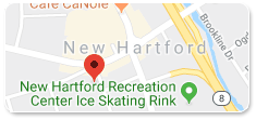 new-hartford-location