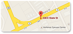 herkimer-location